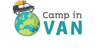 Camp In Van - Rental fitted vans - Bordeaux -