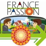 France Passion