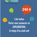 Offre WE Sept Exploration
