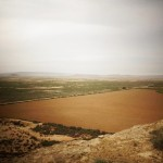 Bardenas to Priorat