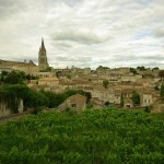 Saint_Émilion_Wine_Country