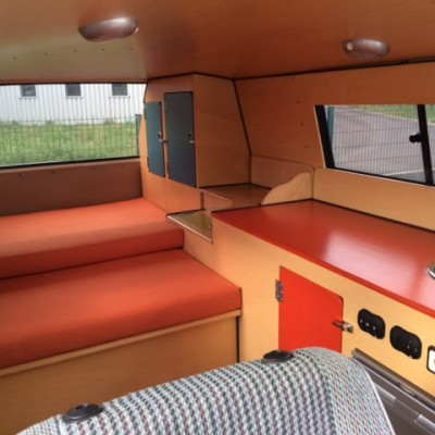 ben le nouvel aventurier campinvan van am nag bordeauxcamp in van location de vans am nag s. Black Bedroom Furniture Sets. Home Design Ideas